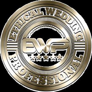 Ethical-Wedding-Professional_Logo