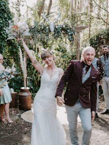 Hideaway-Wedding-Ceremonies_The-Shed