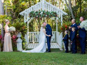 Hideaway-Weddings-Ceremony