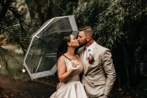 Hideaway-Weddings-Contact-Hero-Banner