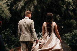 Hideaway-Weddings-Home-Hero-Banner