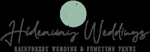 Hideaway-Weddings-Logo