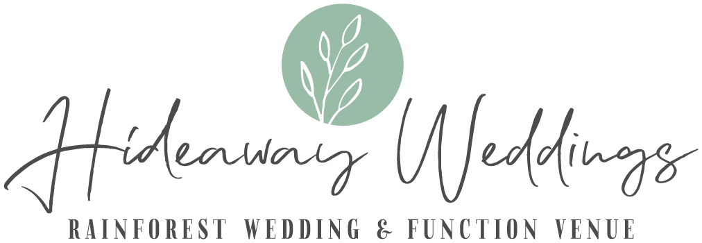 Hideaway Weddings