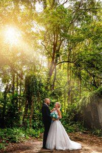Hideaway-Weddings-Onsite-Photo-Locations