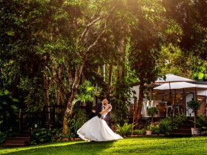 Hideaway-Weddings-Photo-Locations