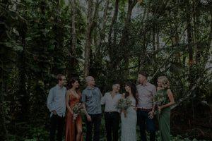 Hideaway-Weddings-Rainforest-Photos