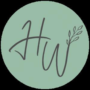 Hideaway-Weddings-Site-Icon