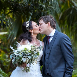 Hideaway-Weddings-Testimonial_Amanda-&-Sam