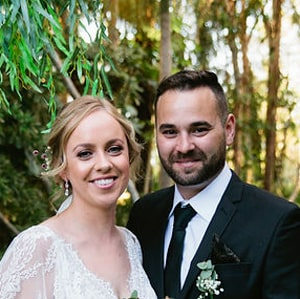 Hideaway-Weddings-Testimonial_Jodie-&-Dean