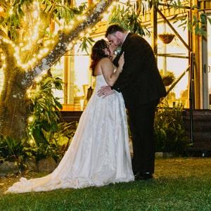 Hideaway-Weddings-Testimonial_Mel-&-Brock