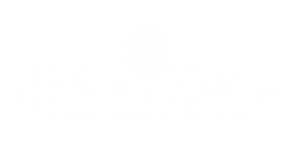 Hideaway Weddings Website Logo