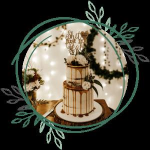 Hideaway-Weddings-Wedding-Packages