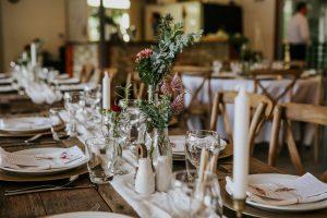 Hideaway-Weddings_Plan-Your-Wedding