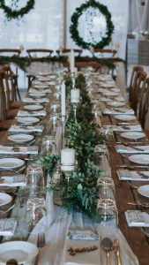 Rainforest-Rustic-Wedding-Reception