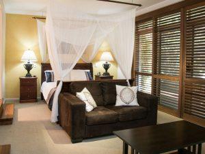 Wedding-Accommodation-Bedroom