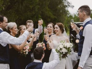 Wedding-Day-Summary_Beverages