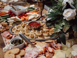 Wedding-Day-Summary_Food