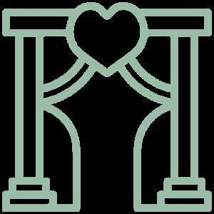 Wedding-Icon_Ceremony