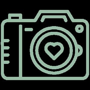 Wedding-Icon_Photo-Locations