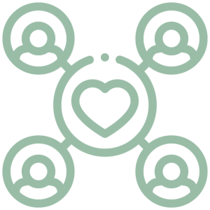 Wedding-Icon_support