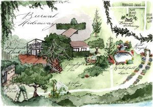 Wedding-Venue-Map