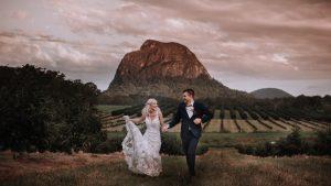 Weddings-Glasshouse-Mountains-Sunshine-Coast-Hinterland